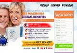 Andro Science Male Enhancement – Increase Vigor, Vitality & Virility Naturally! Buy